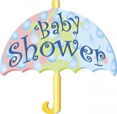 baby-shower-right