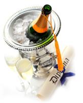 graduation-champagne