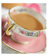 tea-party-right