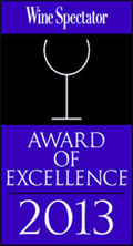 wineaward2013