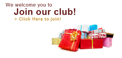 birthday-join-club